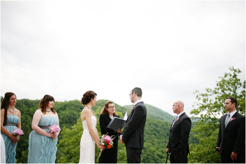 asheville-wedding-photography-french-broad-river-theuer51.jpg