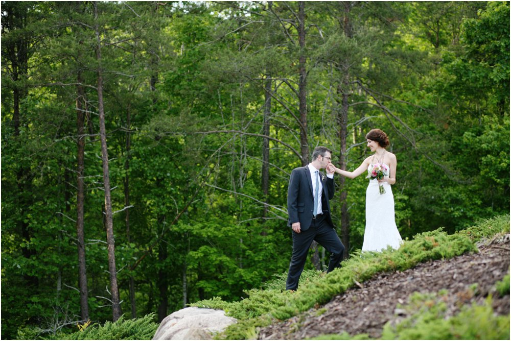 asheville-wedding-photography-french-broad-river-theuer61.jpg
