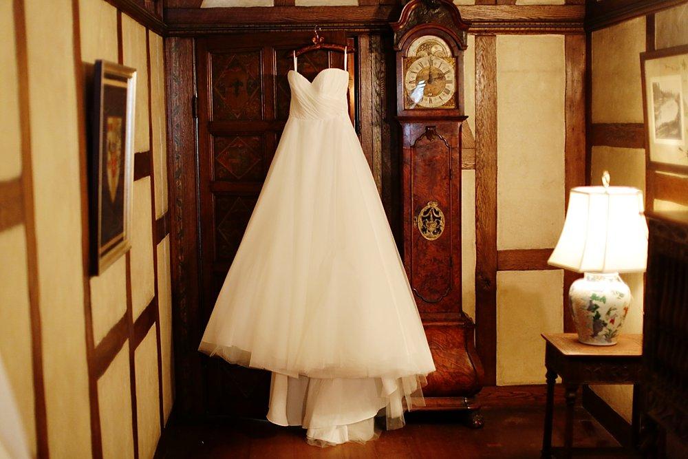 Hermitage_Museum_Gardens_Norfolk_Wedding_Eleise_0008.jpg