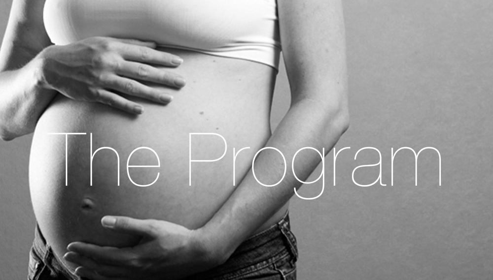 mind-body-program-for-infertility.jpg