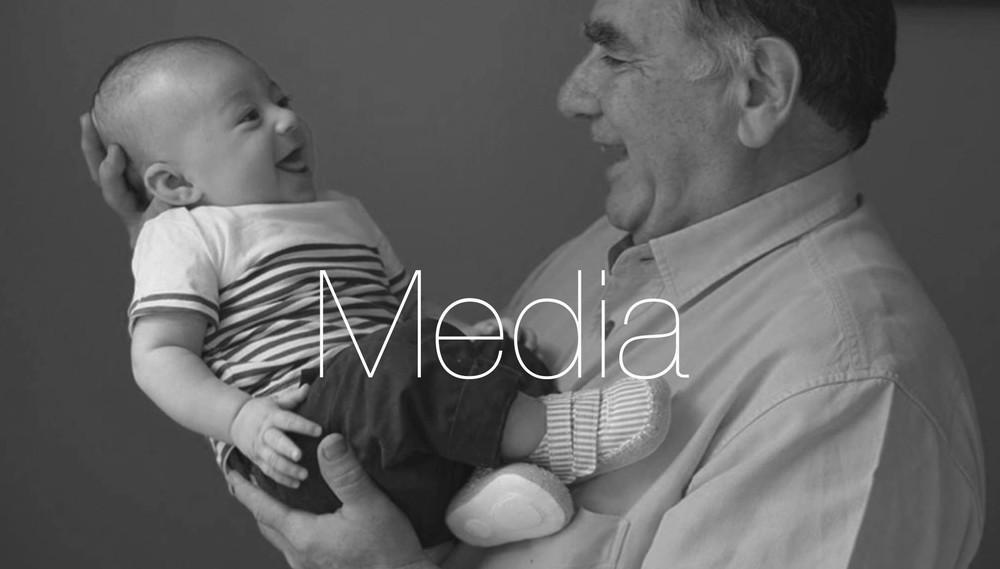 media-button-v1.jpg