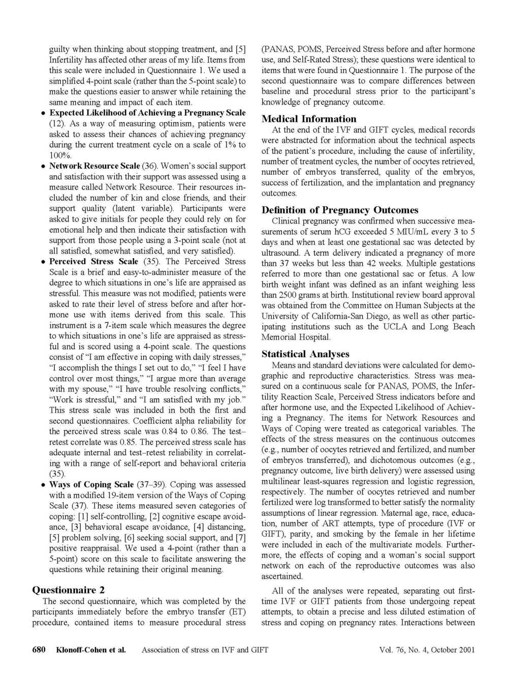 Research_3_pg5.jpg
