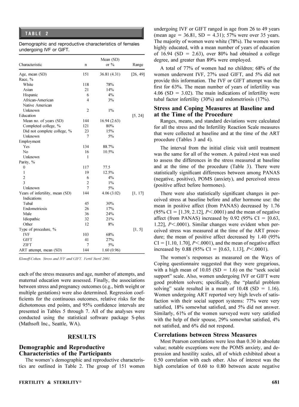 Research_3_pg6.jpg