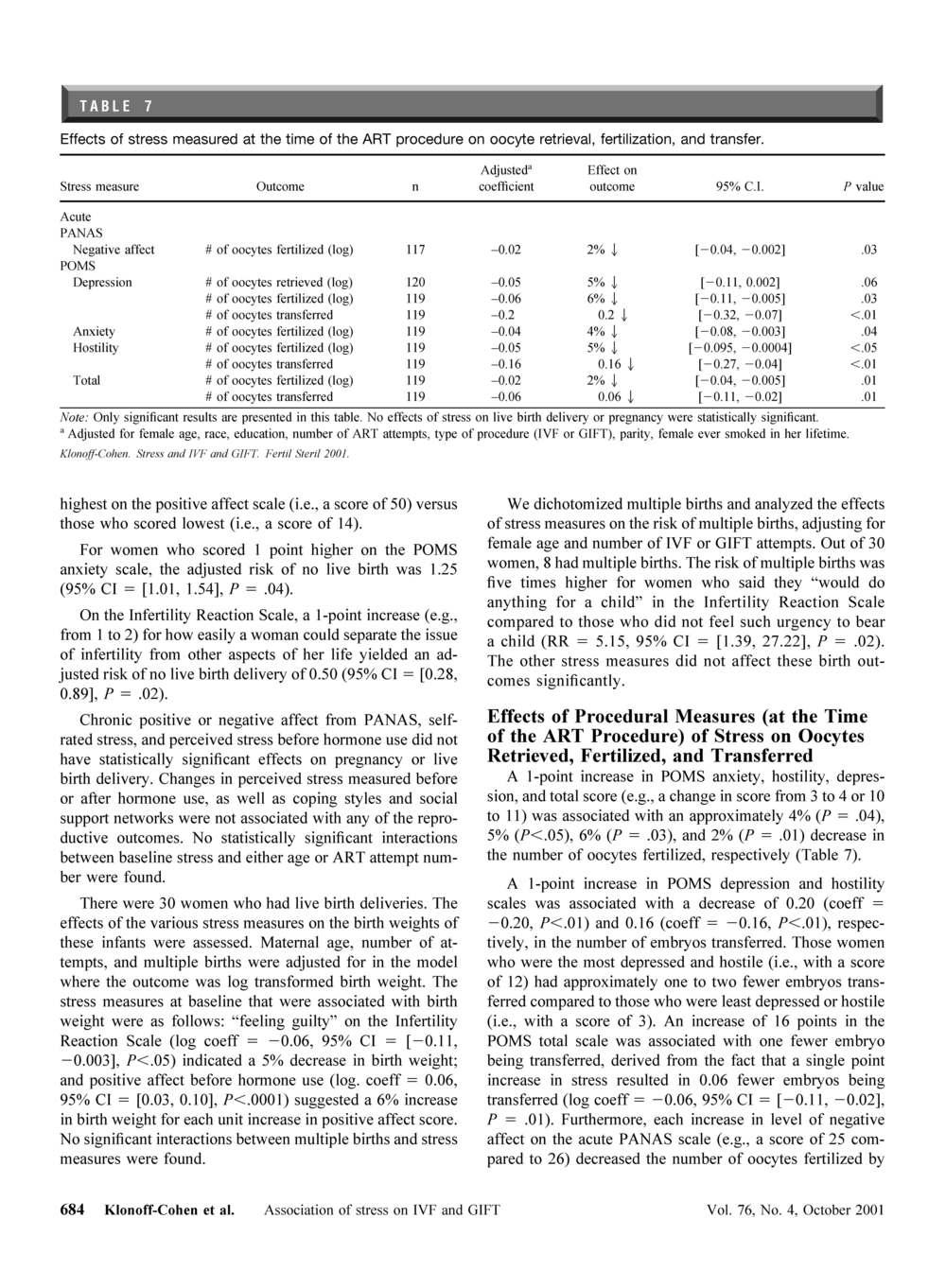 Research_3_pg9.jpg