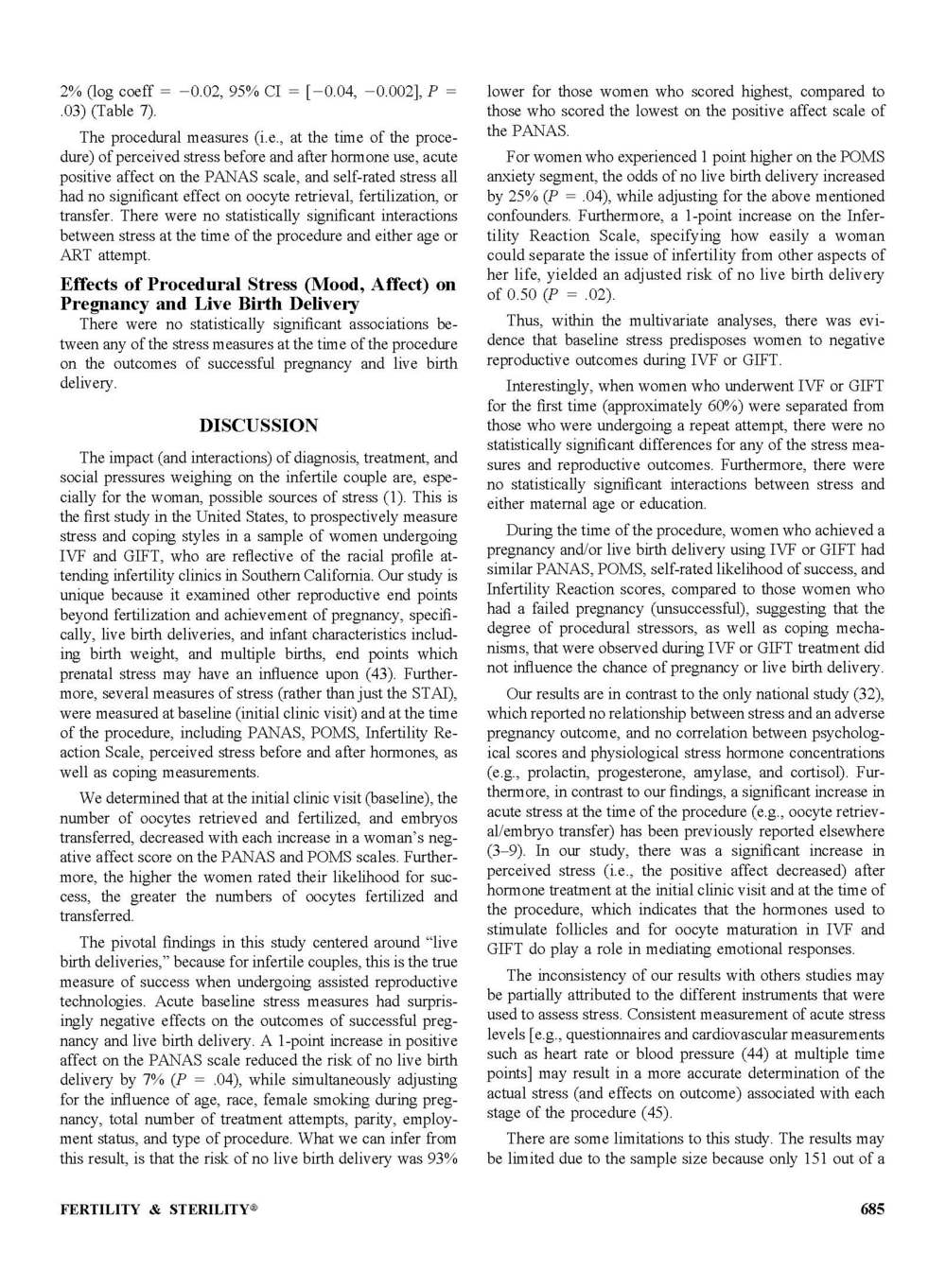 Research_3_pg10.jpg