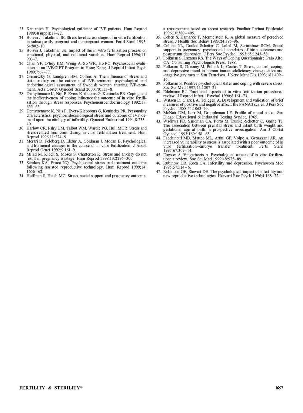 Research_3_pg12.jpg