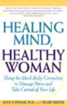 Healthy_Mind_Healthy_Woman.jpg