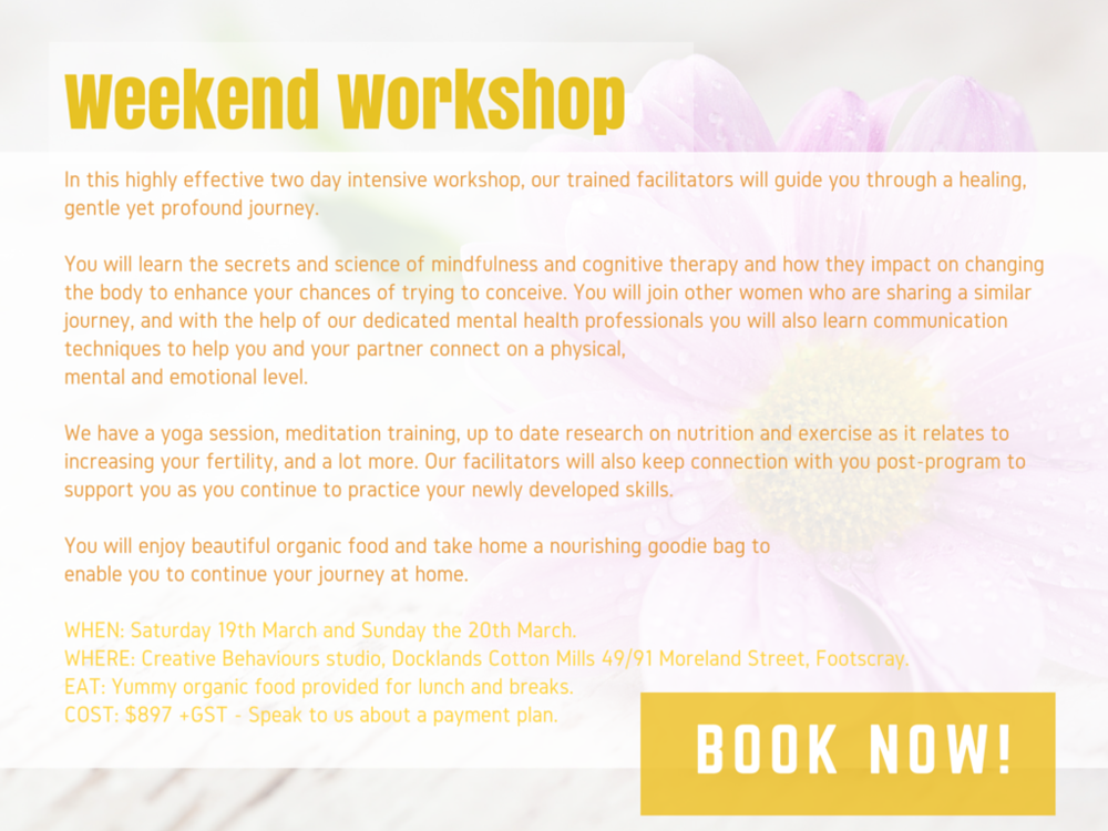Info_Banner_March_Workshop.png