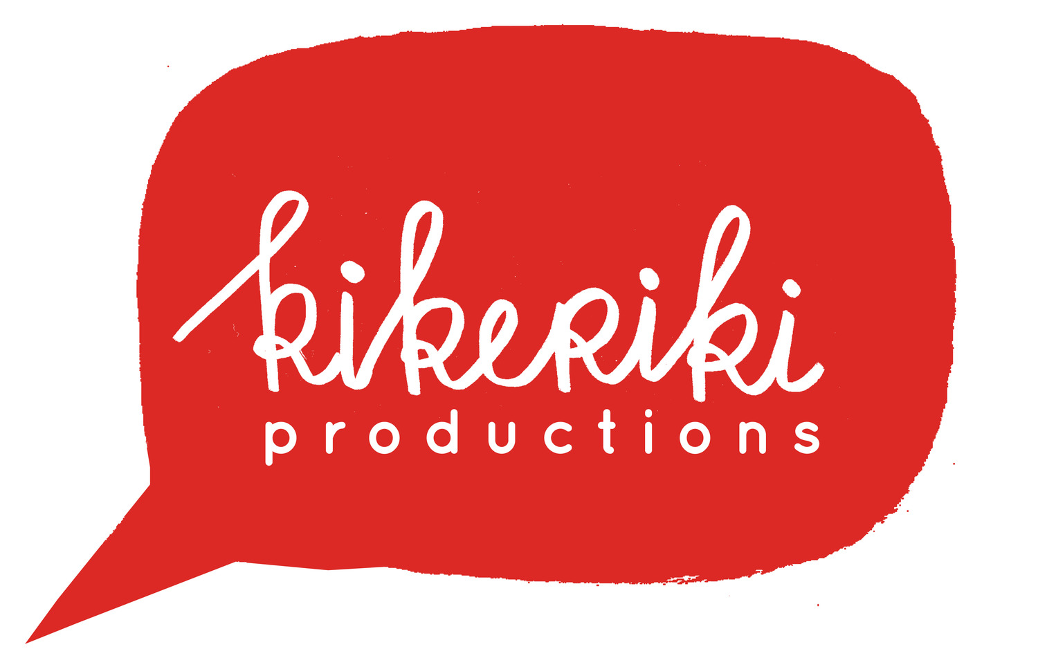 Kikeriki Productions
