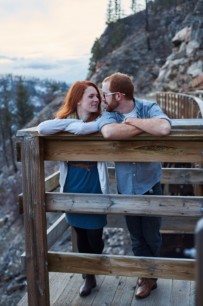 engaged-couple-on-the-myra-canyon-trestles.jpg