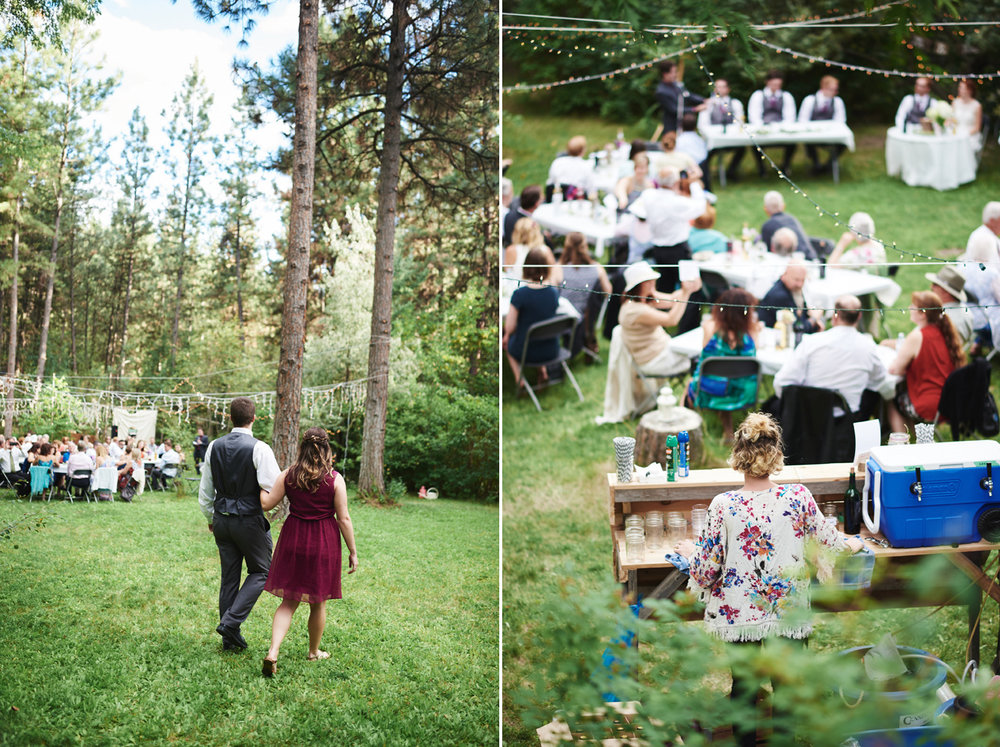 bridal-party-entering-the-backyard-reception.jpg