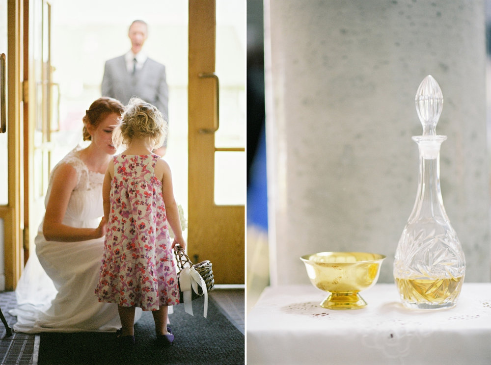 bride-and-flower-girl-meeting-at-the-church-doors.jpg