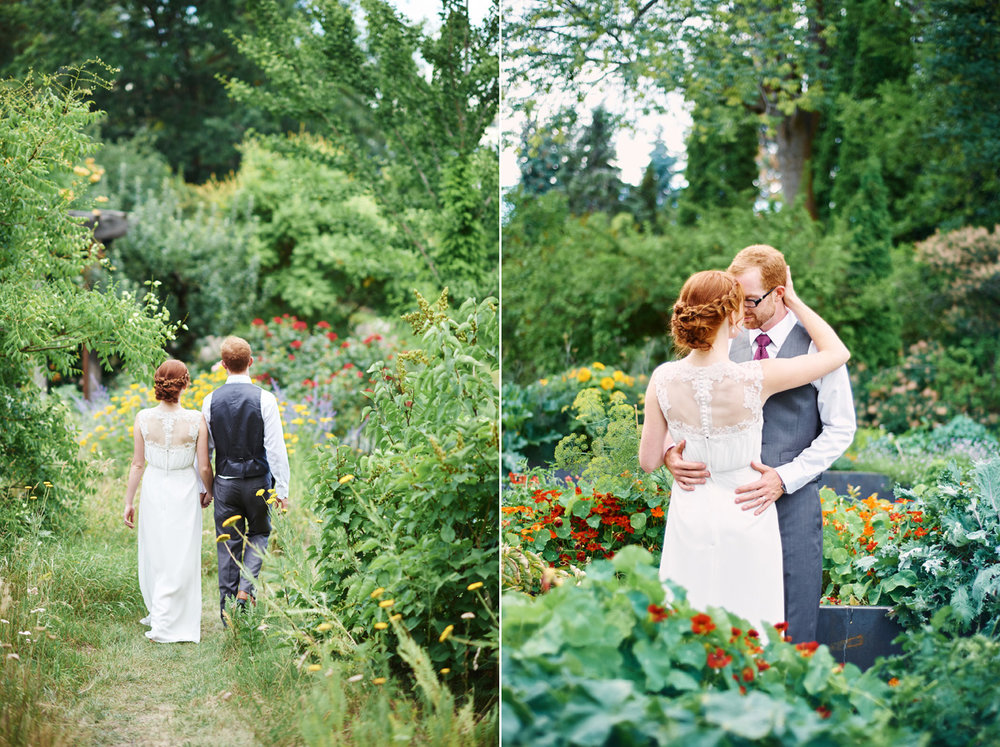 bride-and-groom-walking-through-a-beautiful-garden.jpg