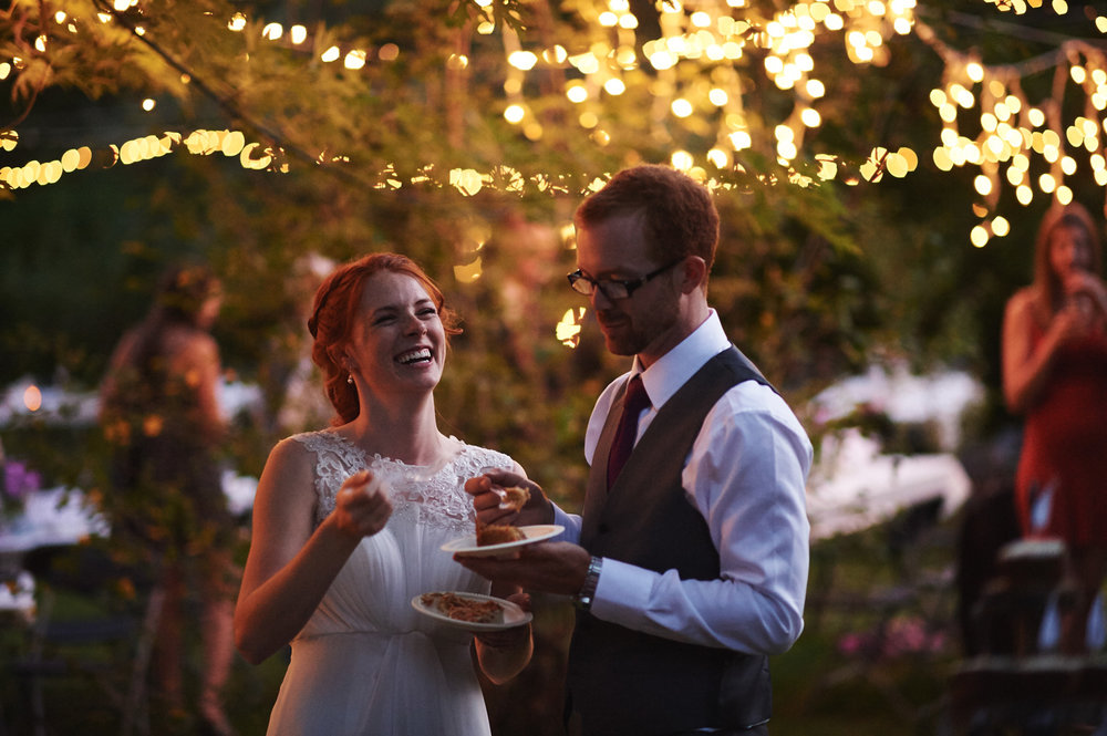 cake-cutting-at-outdoor-wedding-reception.jpg