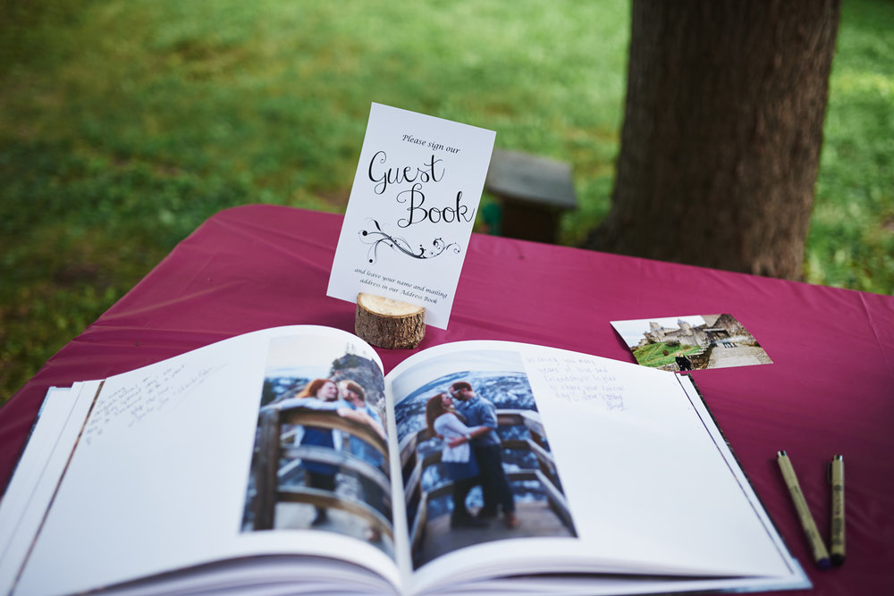guest-book-at-the-signing-table-at-a-backyard-wedding.jpg