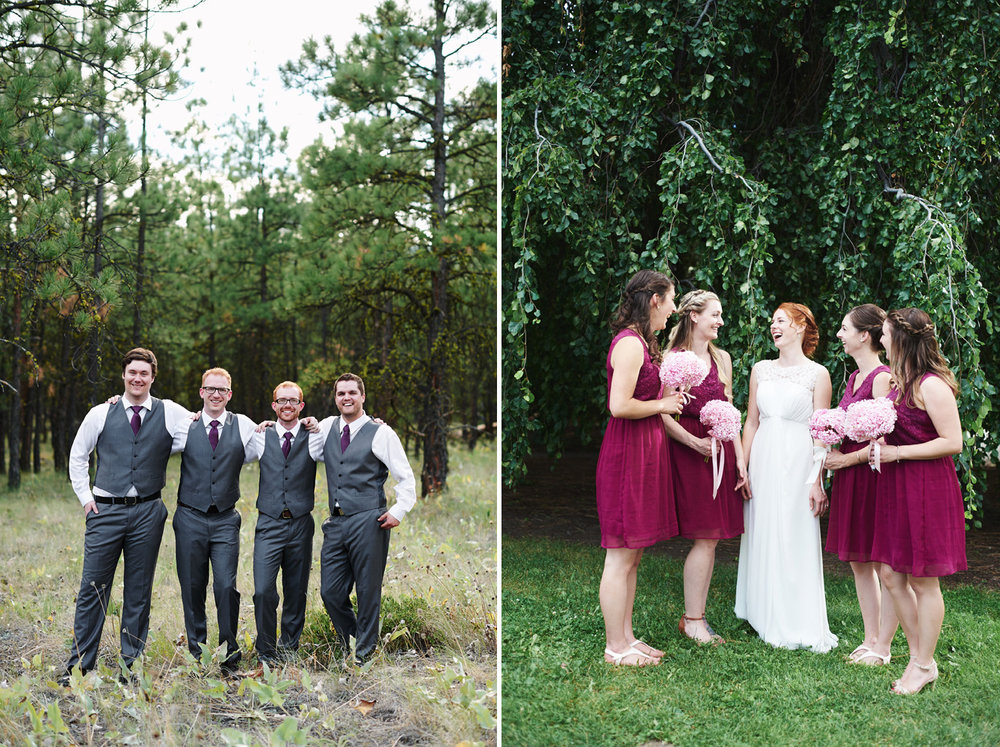 groom-and-groomsmen-formal-portrait-in-the-pine-woods.jpg