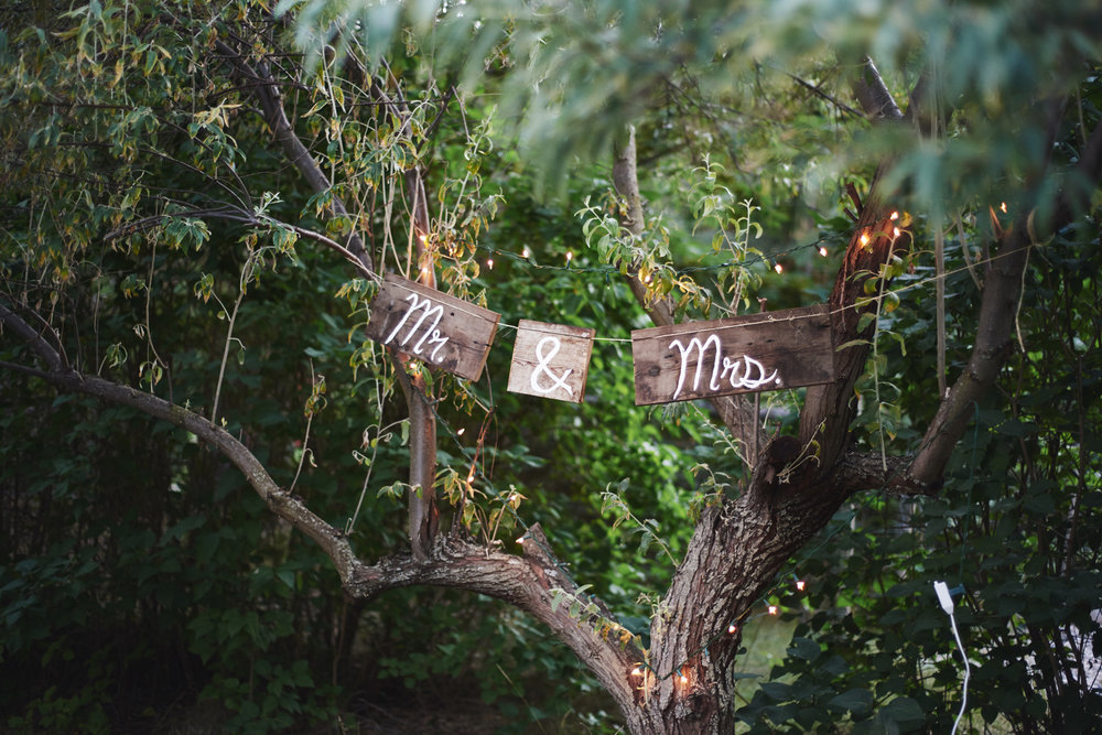 rustic-sign-at-backyard-wedding-reception.jpg