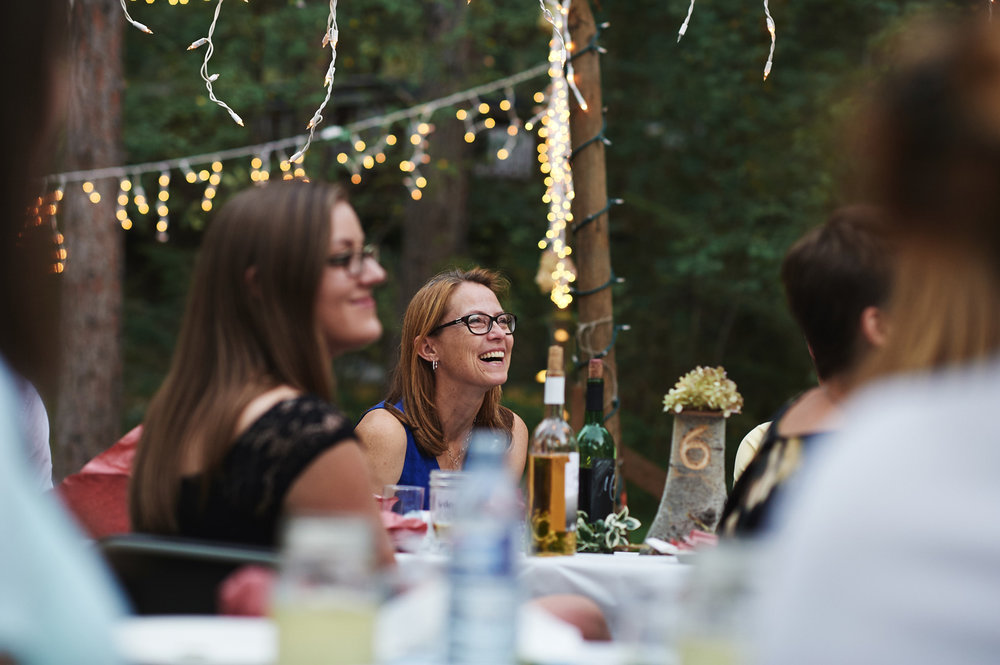 wedding-guest-at-backyard-wedding-reception.jpg