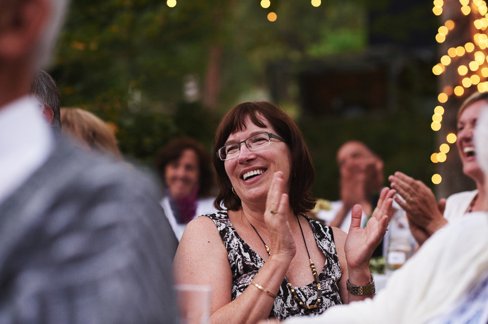 wedding-guest-at-outdoor-reception-portrait.jpg