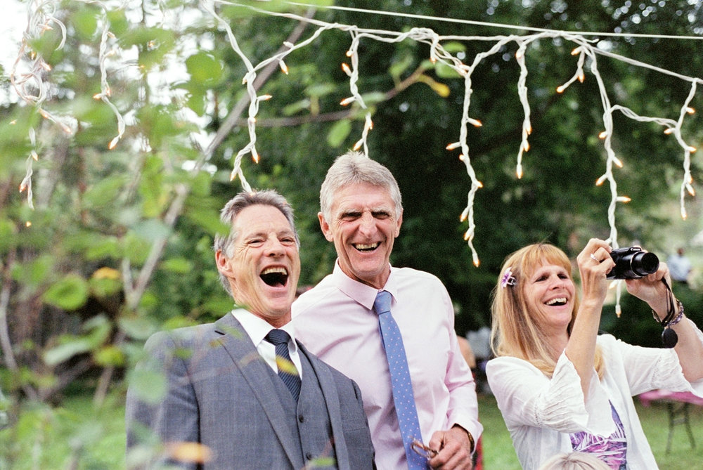 wedding-guests-at-an-outdoor-recpetion.jpg