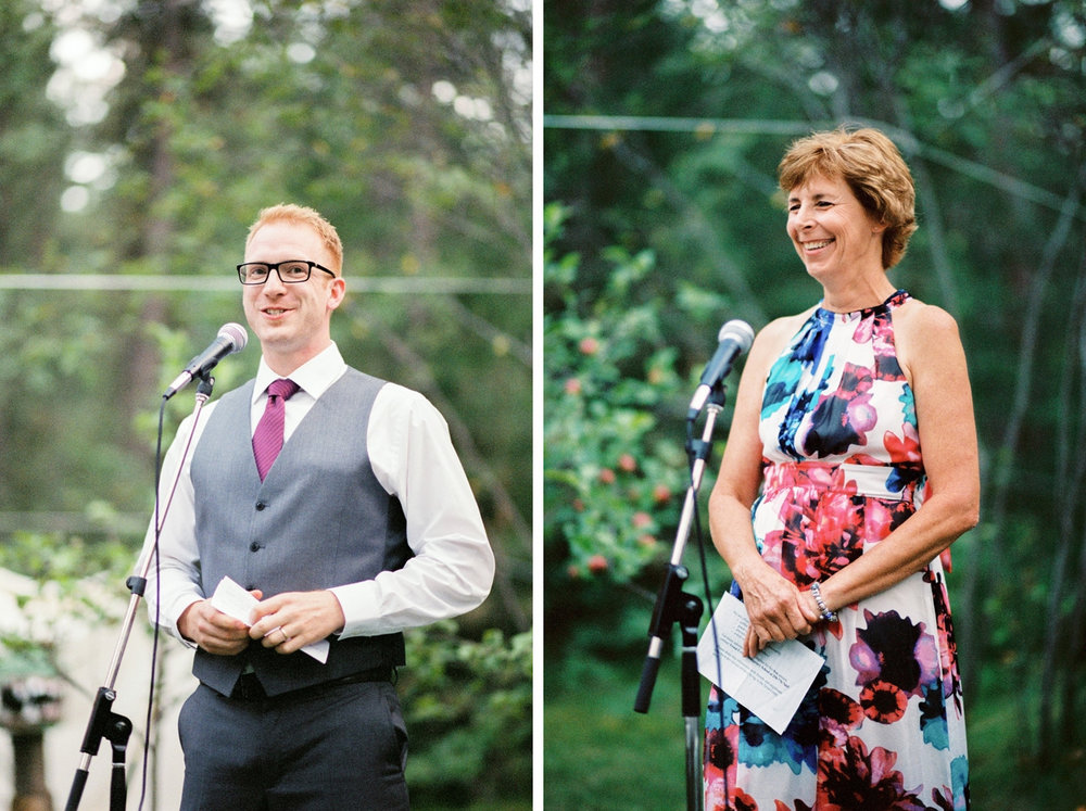 wedding-speeches-at-a-backyard-wedding.jpg
