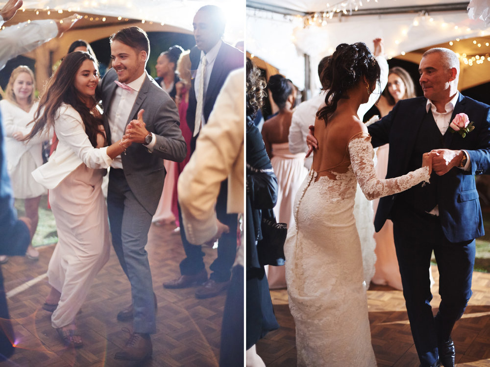 dancing-at-an-outdoor-wedding-reception.jpg