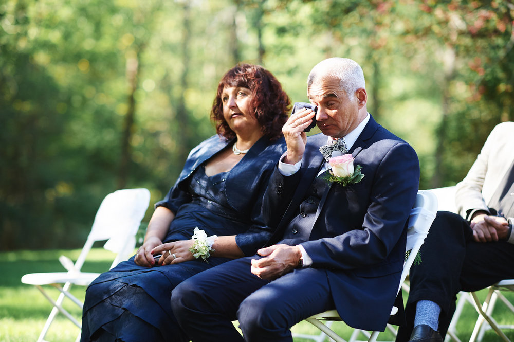 father-of-the-groom-crying-at-wedding-ceremony-outdoor.jpg
