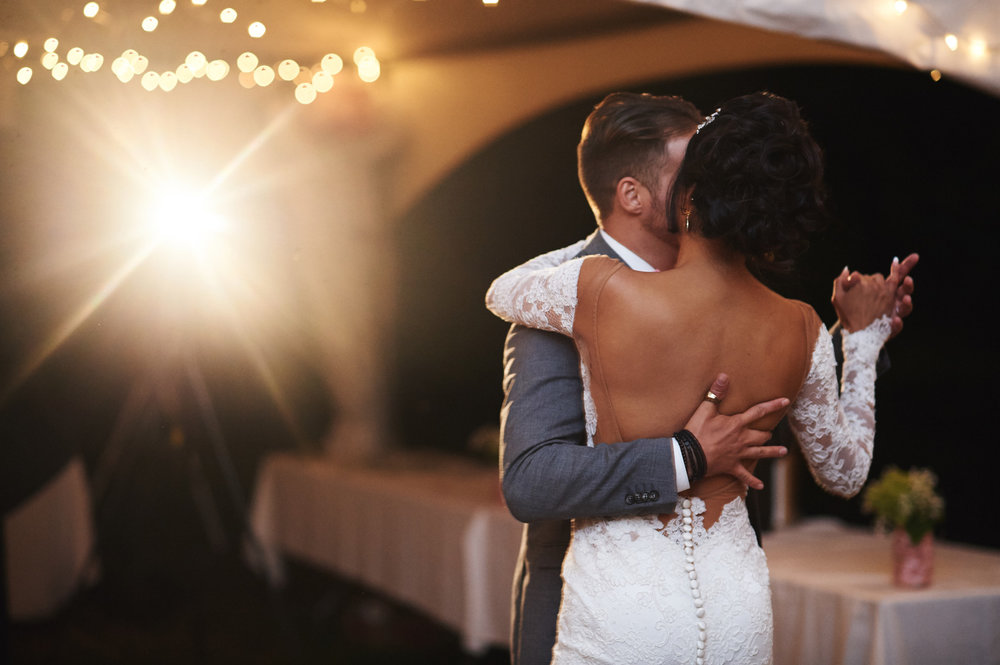 first-dance-as-husband-and-wife.jpg