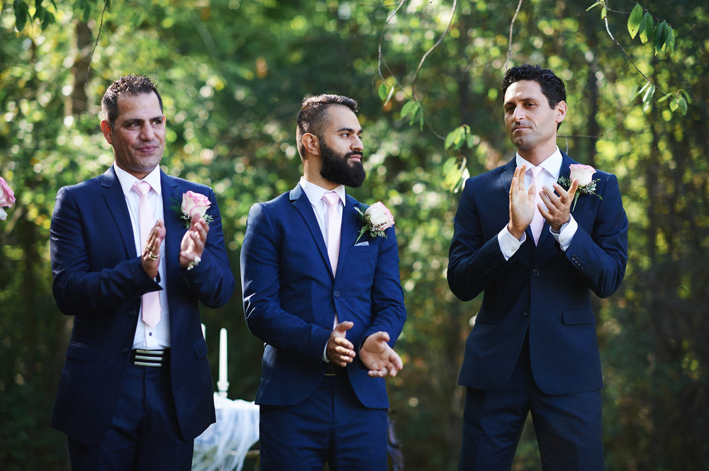 groomsmen-at-the-wedding-ceremony.jpg