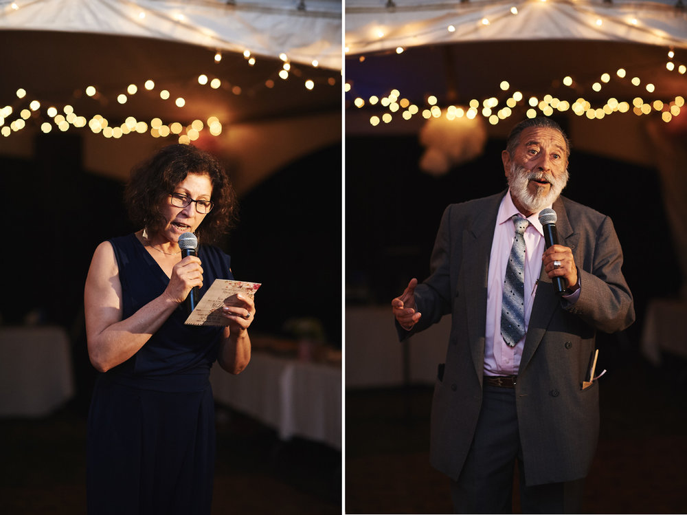wedding-speeches.jpg