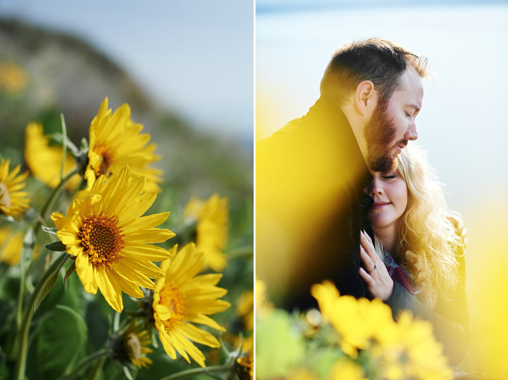 arrowroot-flower-engagement-session-by-okanagan-lake.jpg