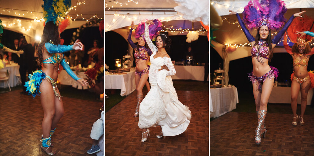 bride-dancing-with-her-bridesmaids-in-an-outdoor-wedding-reception.jpg