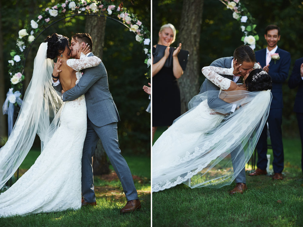 wedding-ceremony-first-kiss-between-bride-and-groom.jpg