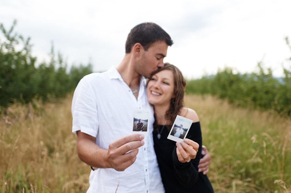engaged-couple-in-kamloops.jpg