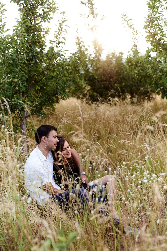 engaged-couple-romantic-okanagan-golden-hour.jpg