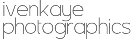 IvenKaye Photographics