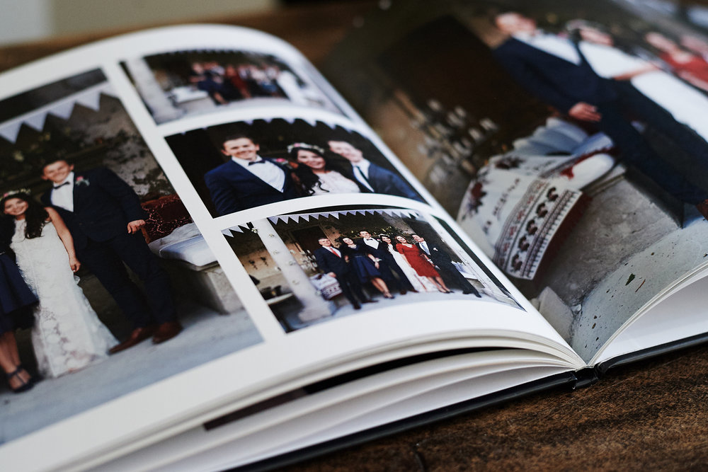 Album Reference Photos B 04.jpg