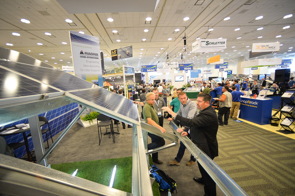 Intersolar-North-America-2014_37.JPG