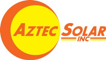 aztec solar.png
