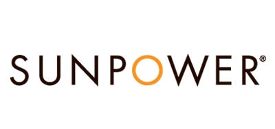 COVER YOUR MEMBERSHIP DUES WITH SUNPOWER DEALER FUNDS