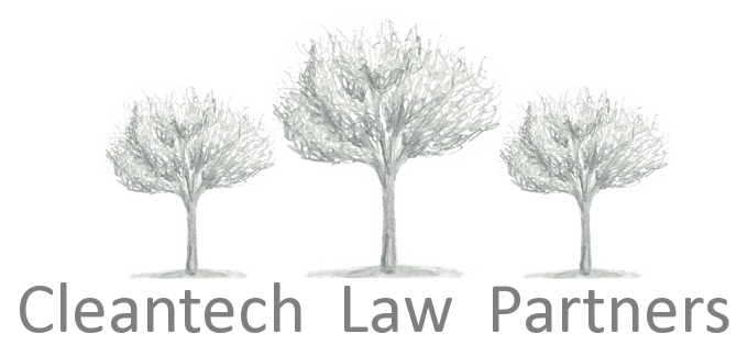 12285022-cleantech-law-partners.jpg