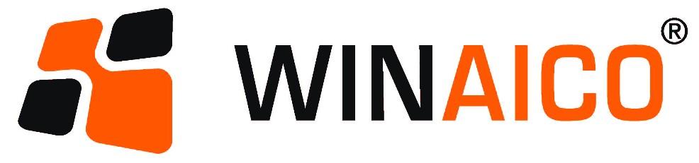 Winaico.jpg