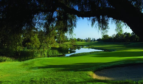 oak-creek-golf-club.jpg