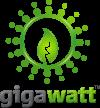 gigawatt logo - square.png