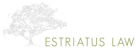 Estriatus_Law_Logo (1).jpg