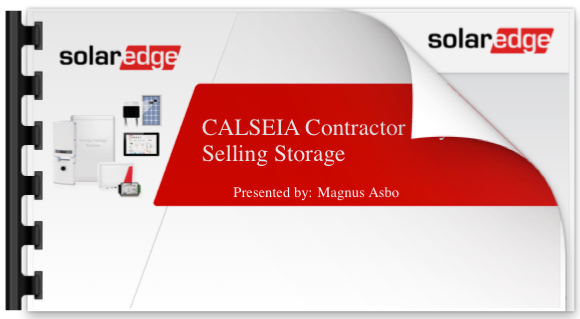 Panel 5 - Selling Storage 101 - SolarEdge 2.png