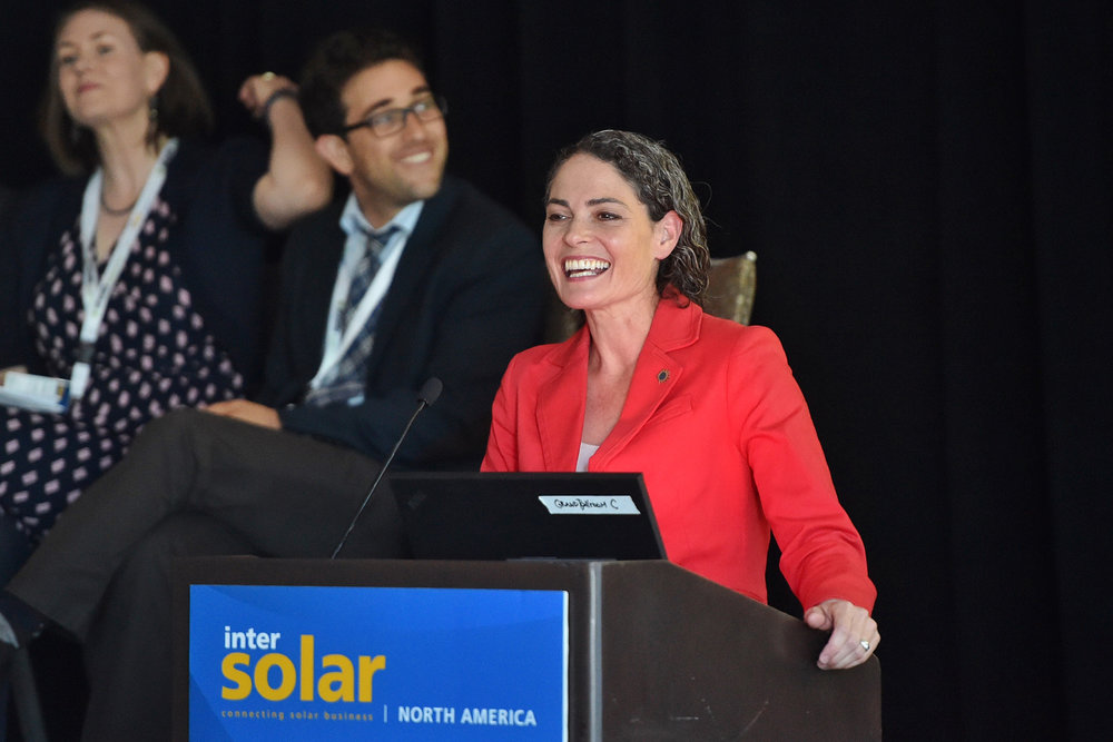 Intersolar_NorthAmerica_2016_002.jpg