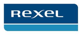 Logo-Rexel.png