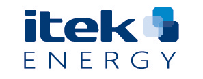 itek-logo-color-wo-tagline-01.jpg