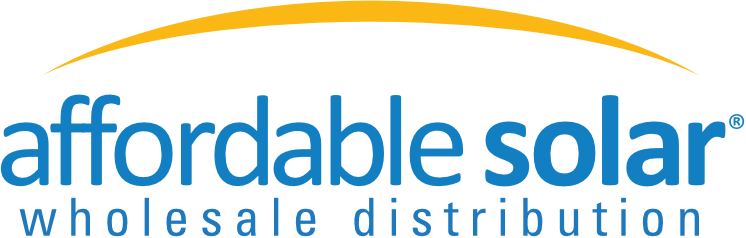 AffordableSolar-web-logo.png